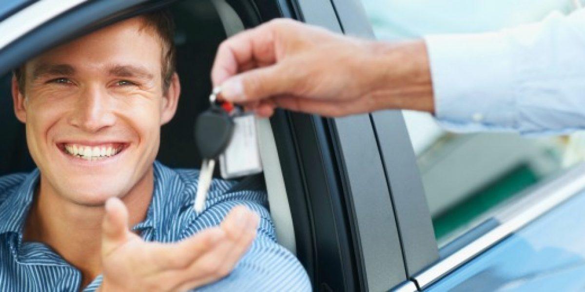 ¿Por qué dedicas más energía a la compra de un auto que a tu jubilación?