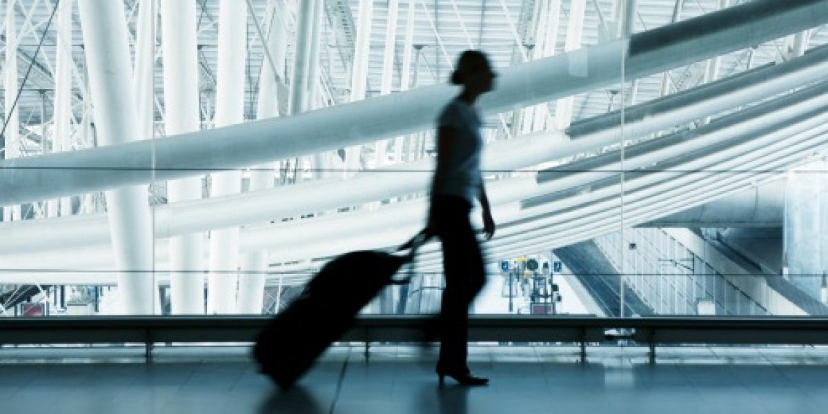Sernac: quejas contra empresas del mercado turístico aumentan 15,9% en 2013