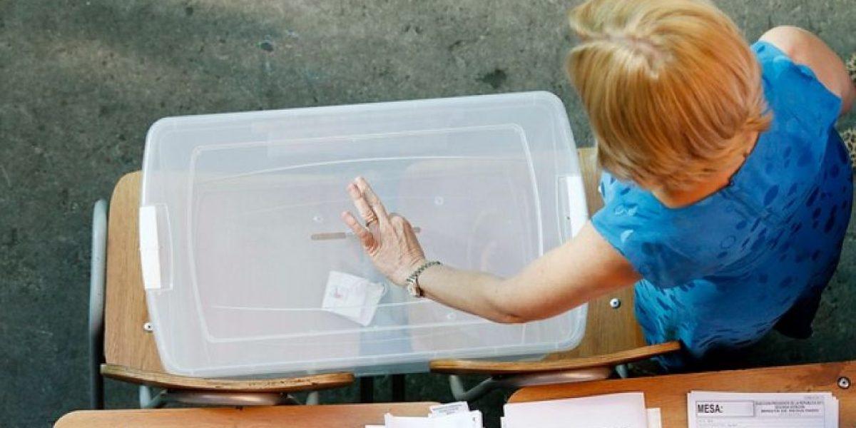 Elecciones 2013: El lado B de la segunda vuelta