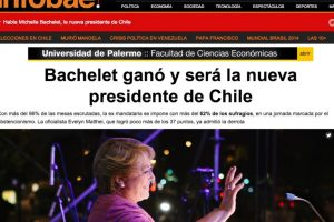Infobae (Argentina). Imagen Por: