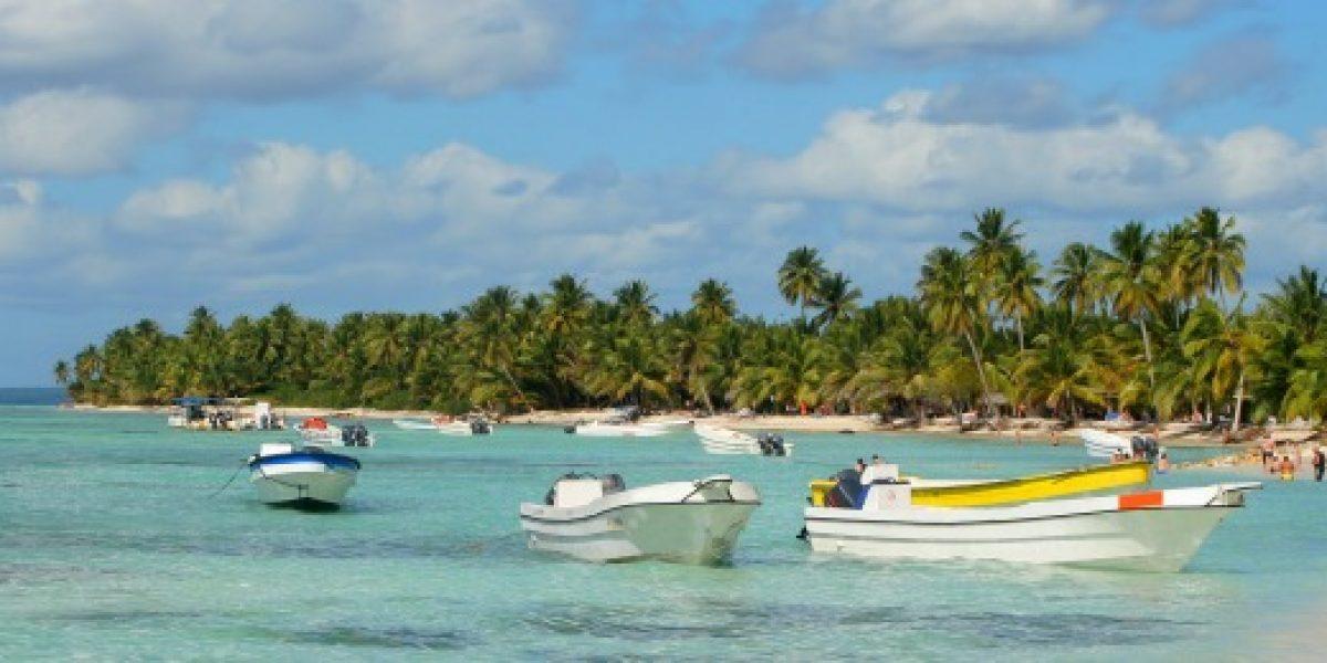 Destinos de República Dominicana surgen como los nuevos favoritos de turistas chilenos