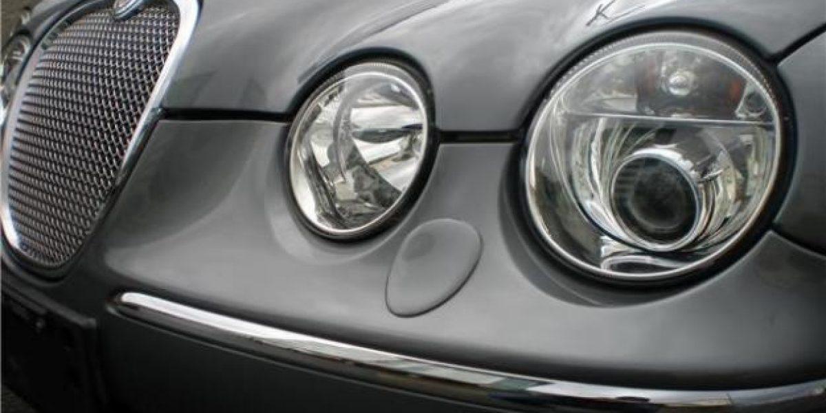 La marca de autos más valorada en la Web