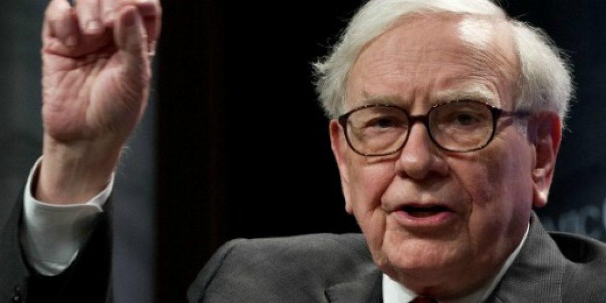 Uno de los hombres más ricos del mundo gana US$37 millones diarios en 2013