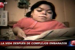 Foto:CHV Noticias. Imagen Por: