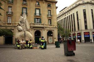 Foto:Foto: Agencia Uno. Imagen Por: