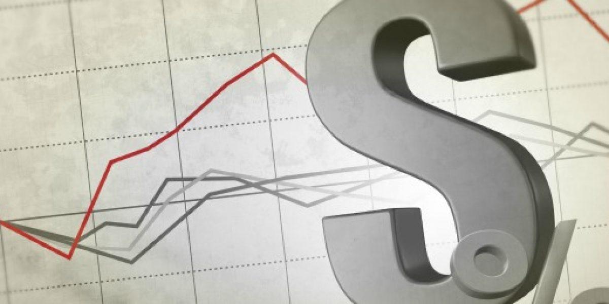 Cinco hitos económicos del 2013 proyectados hacia el 2014