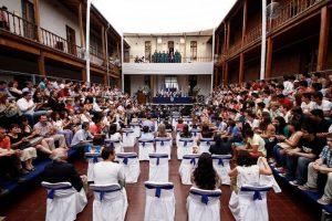 Foto:Fotos: Agencia Uno. Imagen Por: