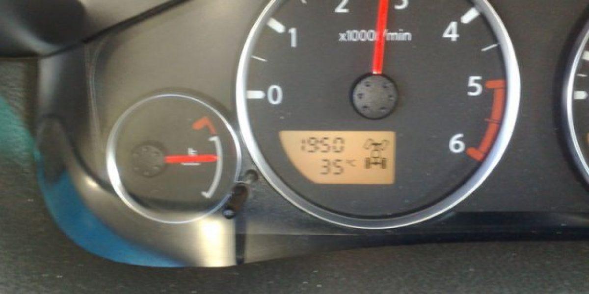 Aprenda a enfriar el motor de su auto