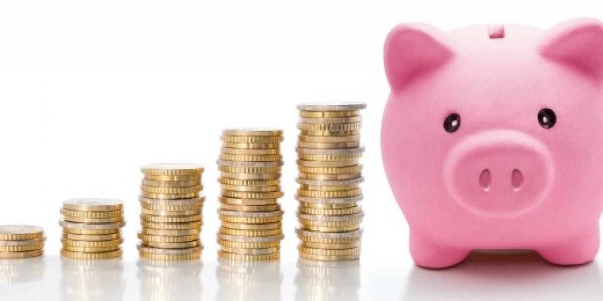 Cuenta 2 con 57 BIS: aprovecha un beneficio antes de fin de año
