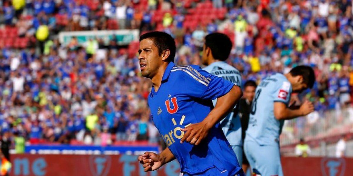 Fernández y la obligación de ganar el Clausura: