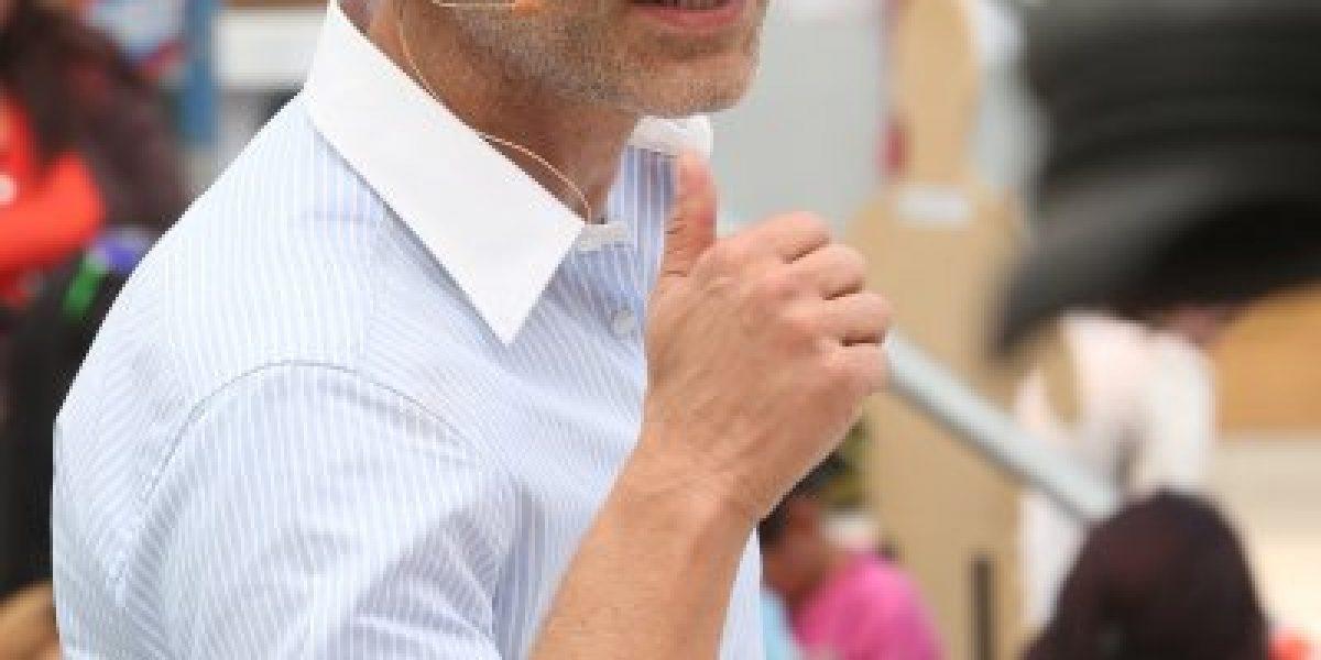 BDAT lidera sintonía con llegada de Jordi Castell