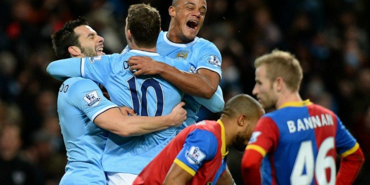 Cartelera deportiva: Revisa la programación futbolera para este fin de semana