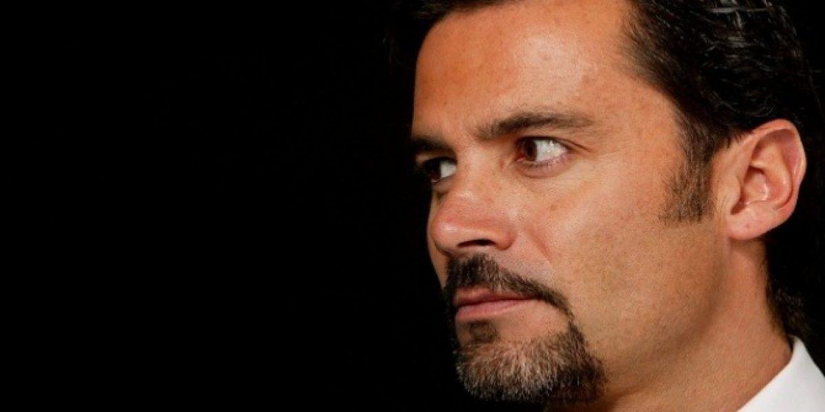 Familia de Felipe Camiroaga demanda a la FACH por accidente del CASA 212
