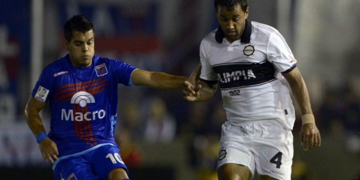 Polémica en Paraguay: Olimpia rescinde contrato a jugador que padece de cáncer
