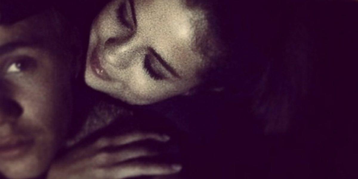 Foto en Instagram confirmaría que Selena Gómez y Justin Bieber están nuevamente juntos