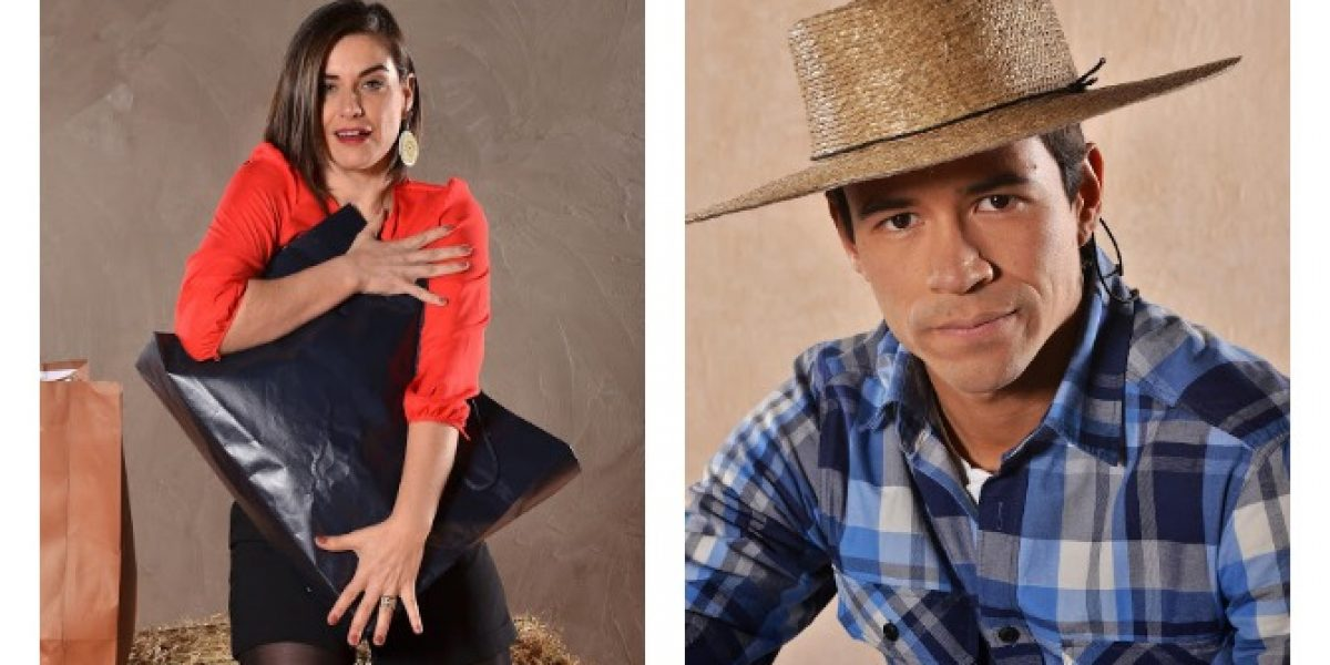 Dos rostros más de TVN emigran a Mega