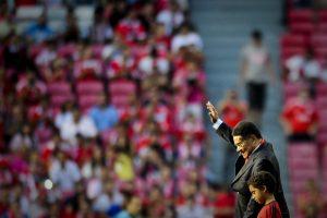 © AFP ImageForum. Imagen Por:
