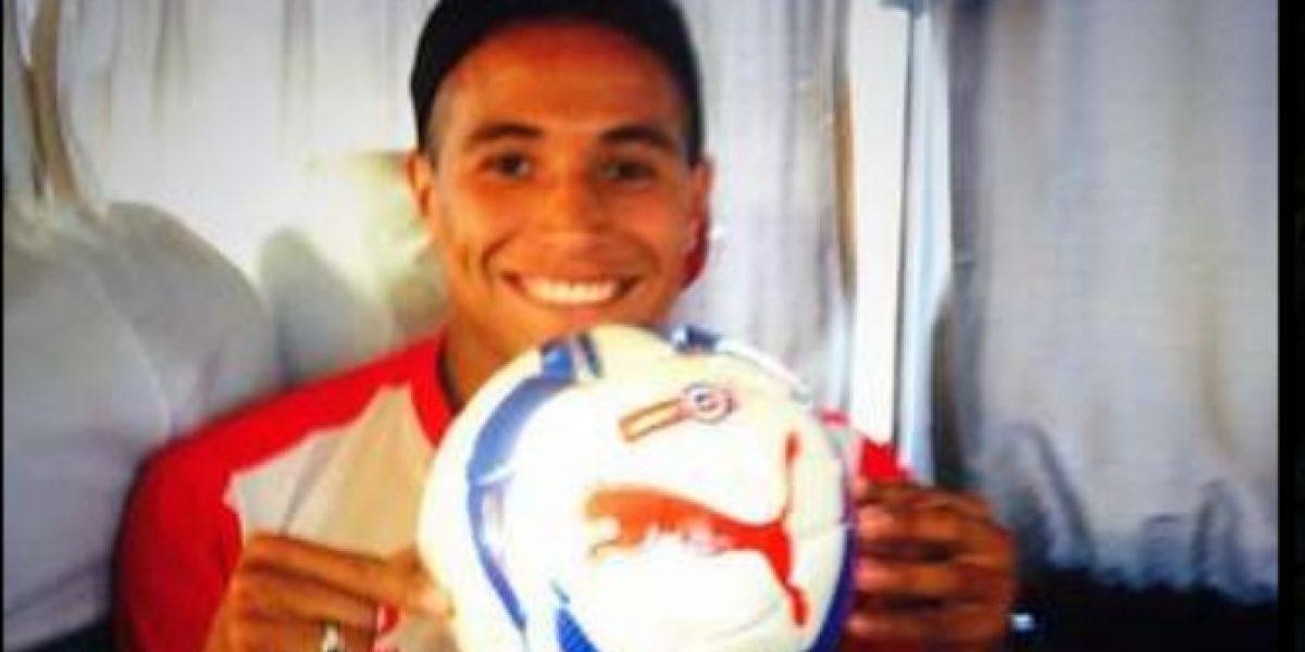 En Argentina destacan la brillante actuación del goleador del Clausura