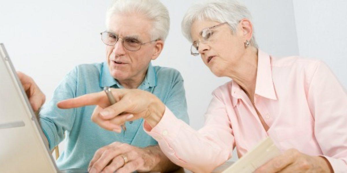 El foco para mejorar las pensiones en Chile
