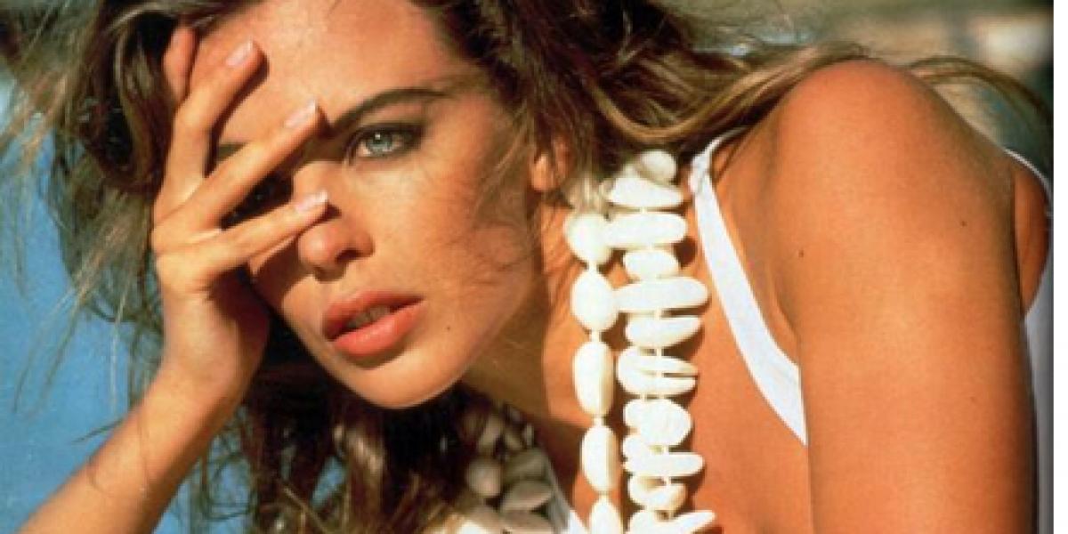 Kylie Minogue estrena nuevo single