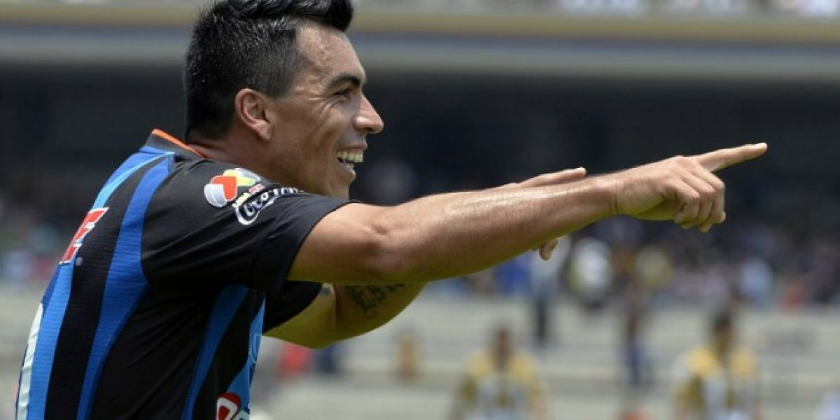 Presidente de Querétaro: