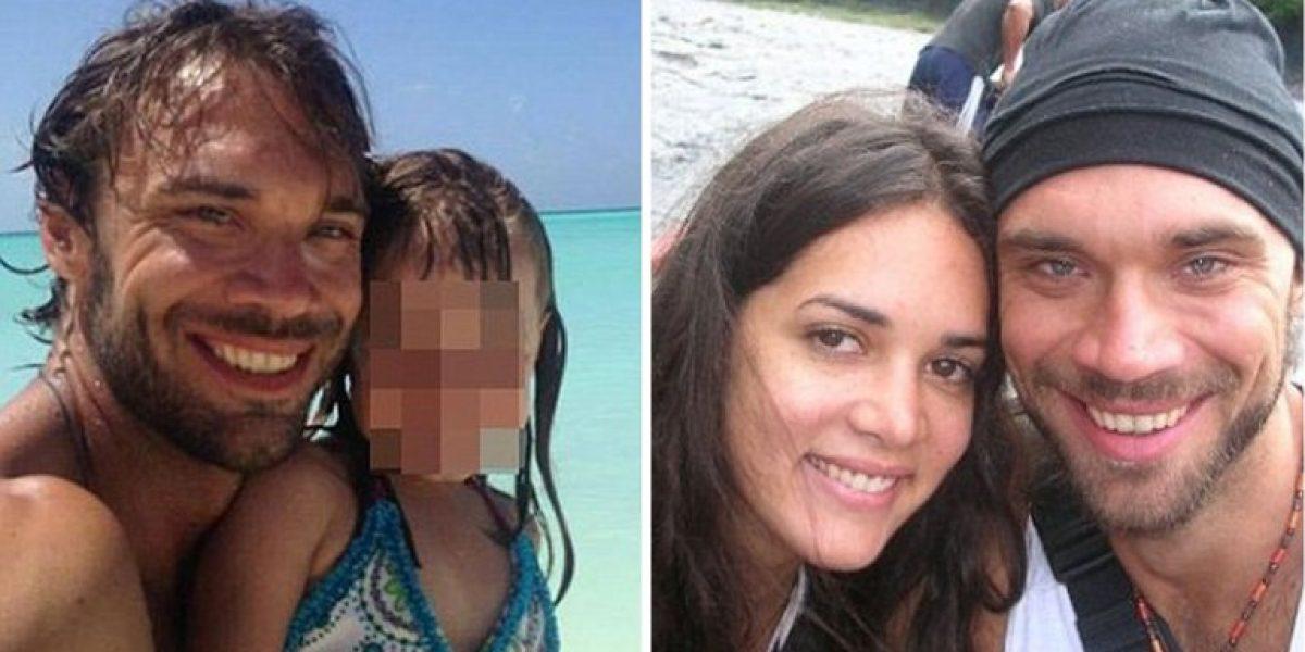 Dos menores entre los sospechosos del crimen de ex Miss Venezuela y su esposo