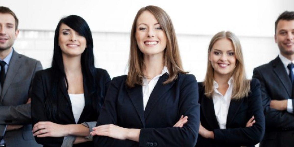 Diez consejos para ser un profesional exitoso en 2014