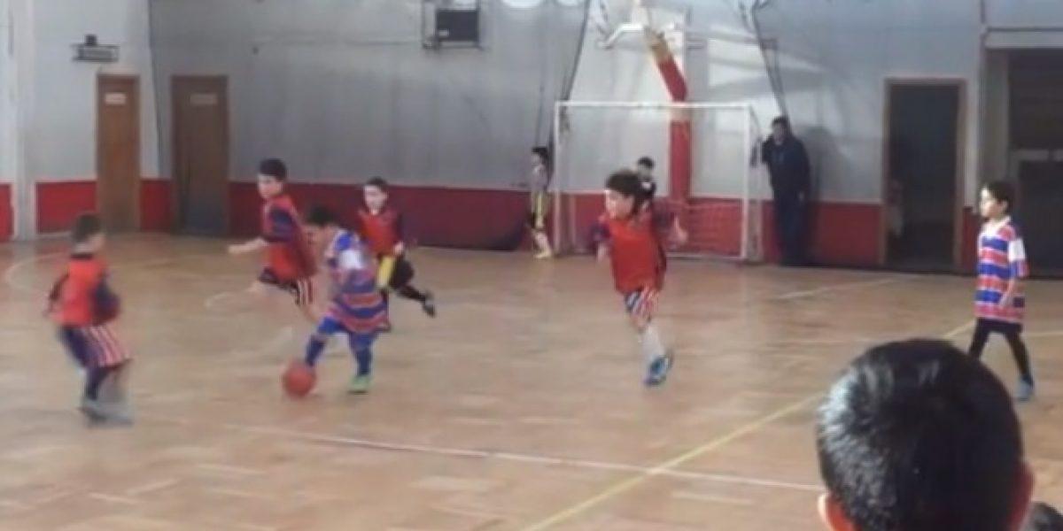 Video: El