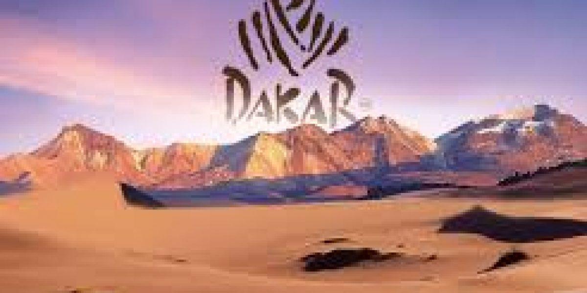 Periodistas mueren cubriendo el Dakar 2014