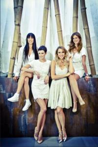 . Imagen Por: Revista Mujeres