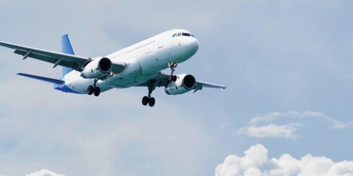 Esta es la aerolínea más segura del mundo