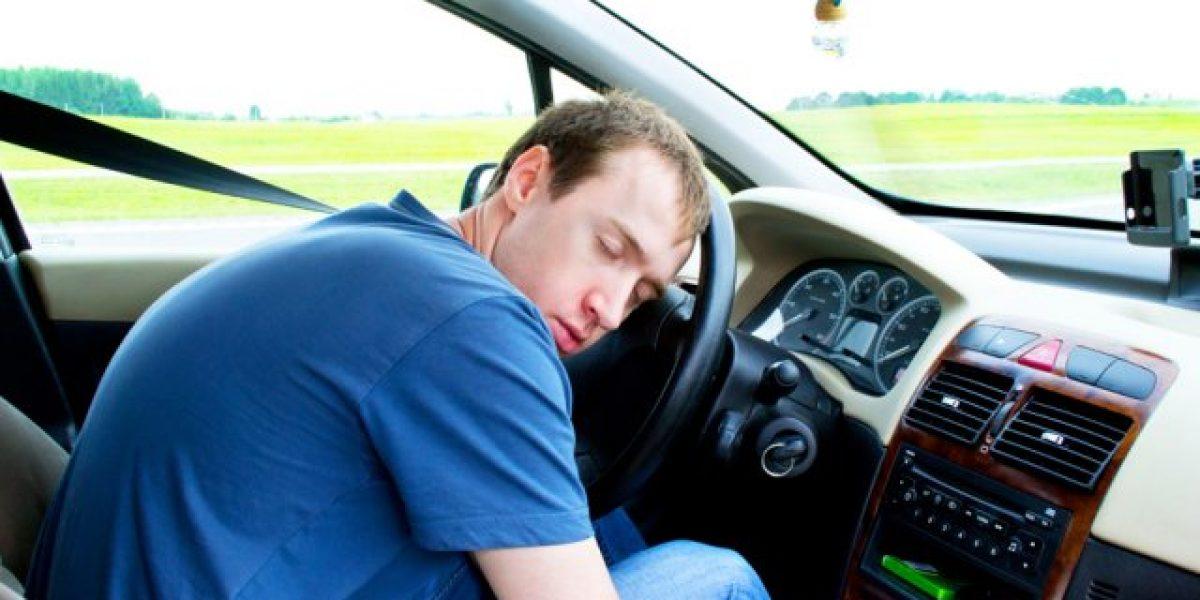 Hombres tienen cinco veces más posibilidades de morir en un accidente de tránsito que las mujeres