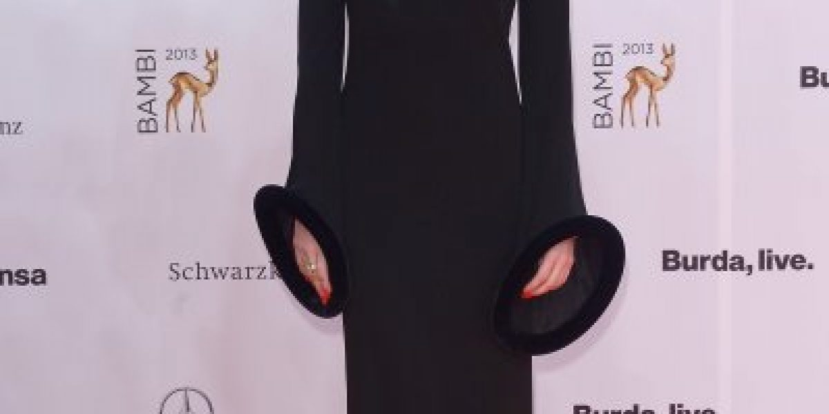Miley Cyrus será la nueva cara de la firma Marc Jacobs