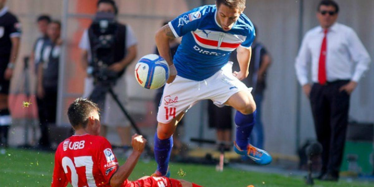 Ribery Muñoz contradice a Figueroa: