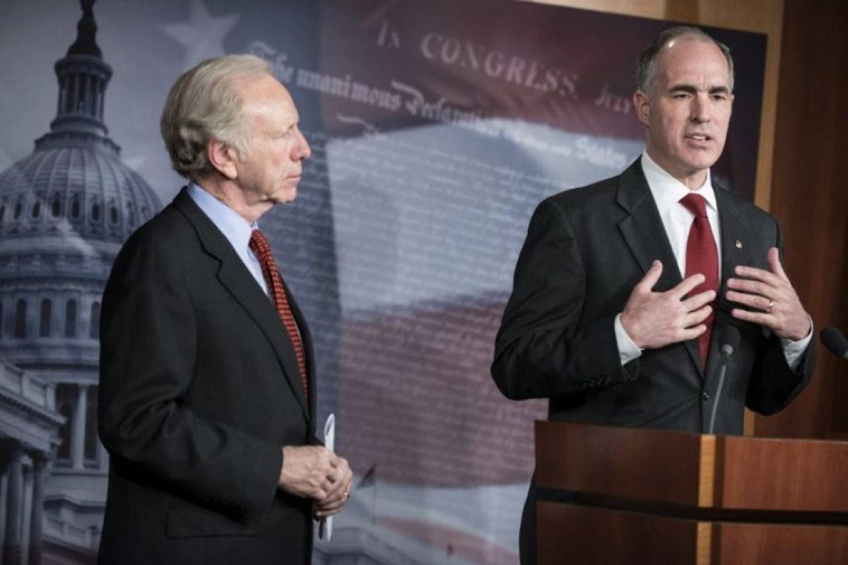 Foto:AFP-Bob Casey. Imagen Por: