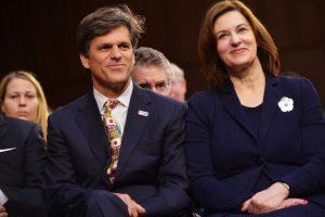 Foto:AFP-Ted Kennedy,. Imagen Por: