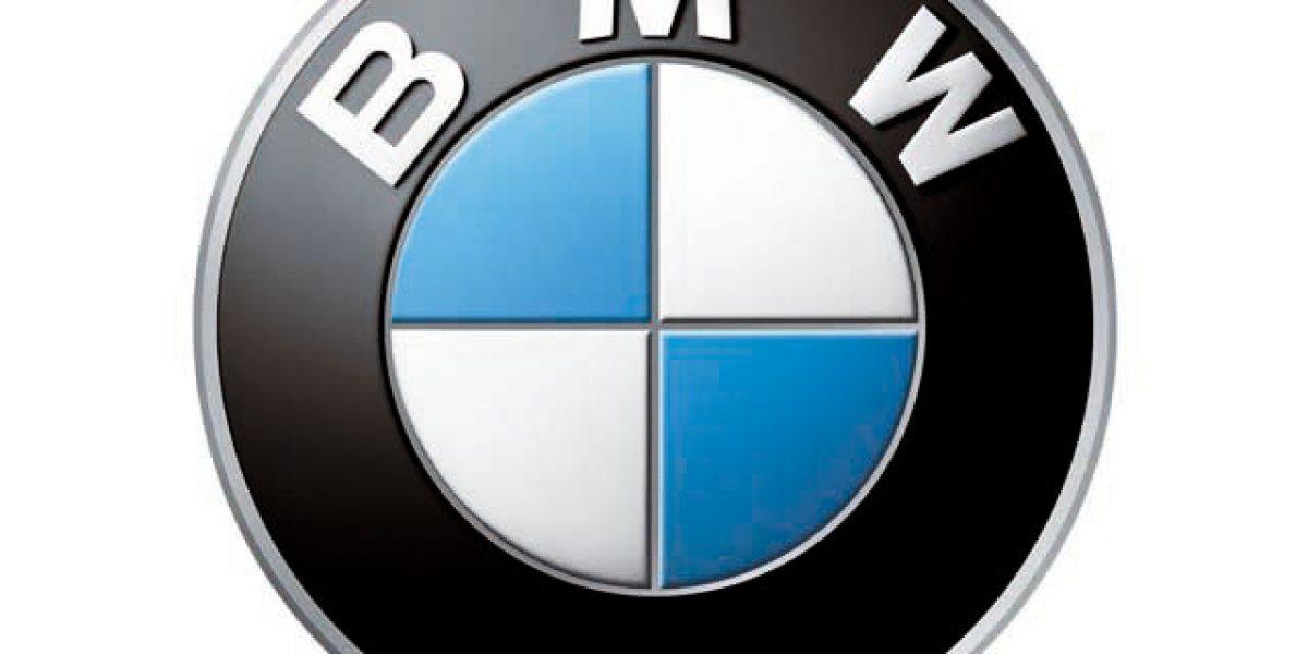 BMW le responde a Audi a través de Twitter