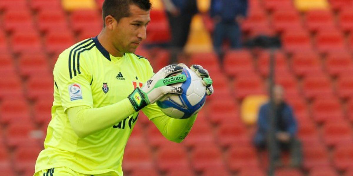Luis Marín discrepa con Figueroa: