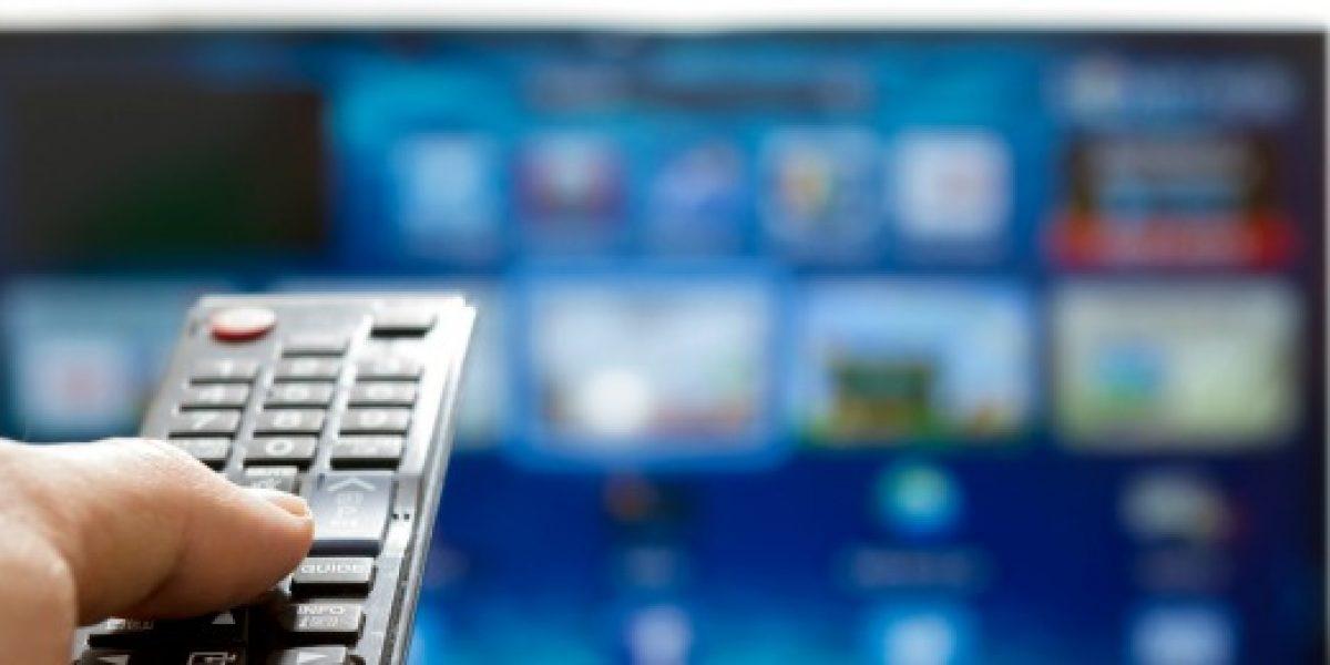 Multitienda lanza nueva plataforma para comprar a través de la TV