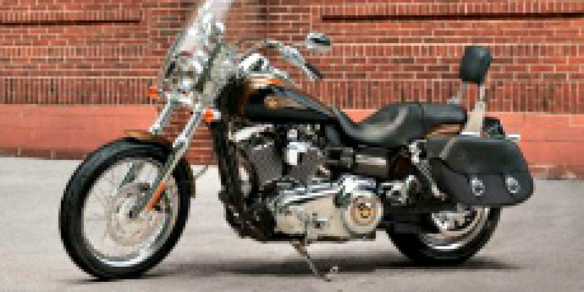 GRAN SUBASTA:El Papa Francisco vende su Harley Davidson