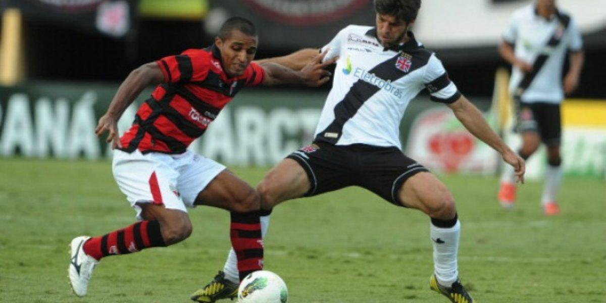 Futbolistas brasileños amenazaron con realizar una huelga