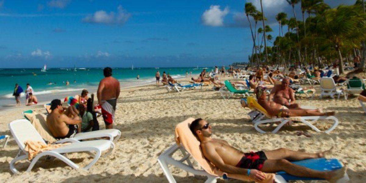 Punta Cana y Brasil son los destinos preferidos para las vacaciones de verano 2014