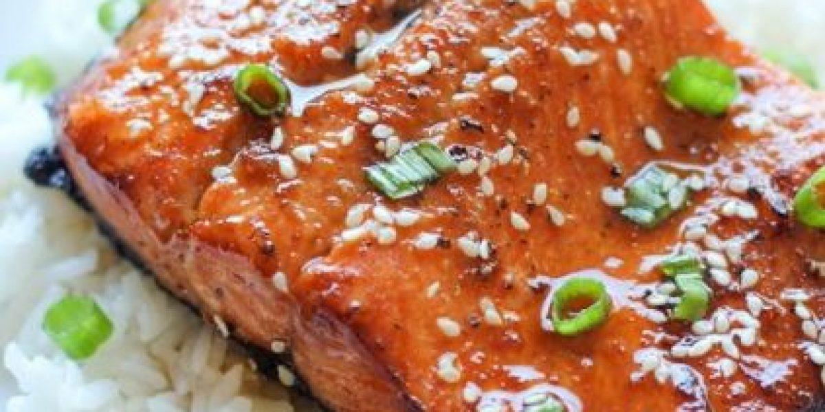 15 alimentos indispensables para bajar de peso