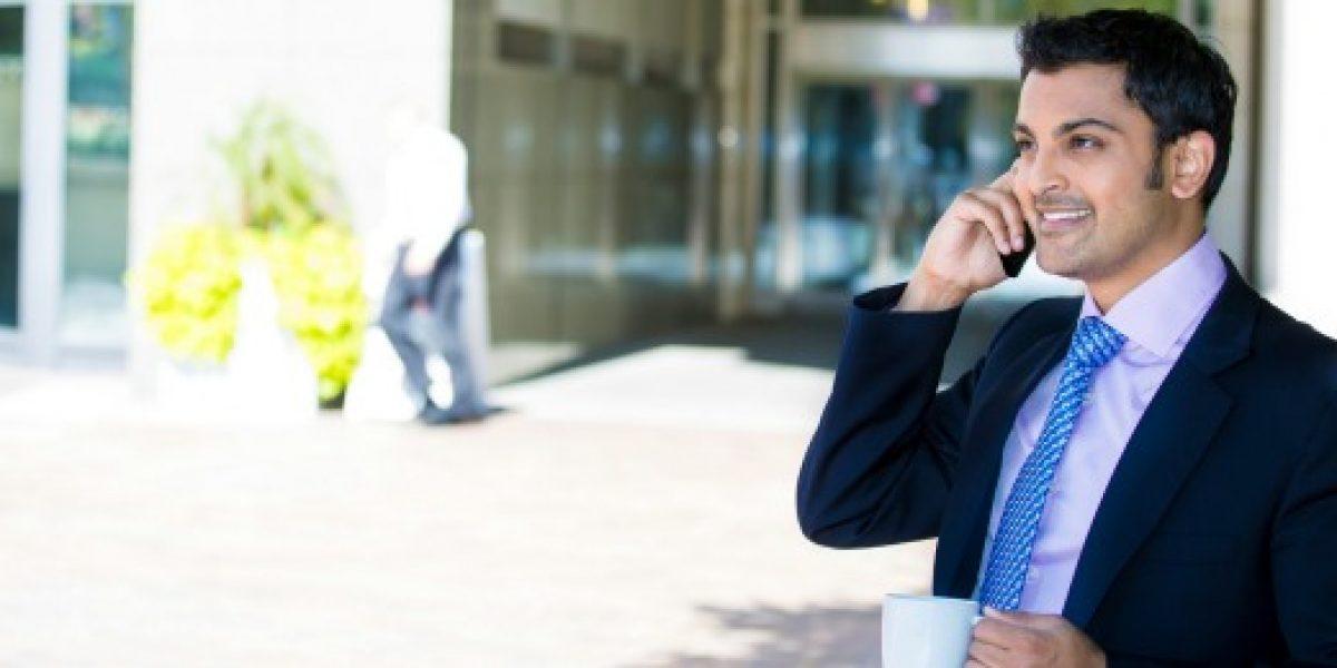 Gobierno informa que cargo por acceso en telefonía móvil pasa de $64 a $17,2