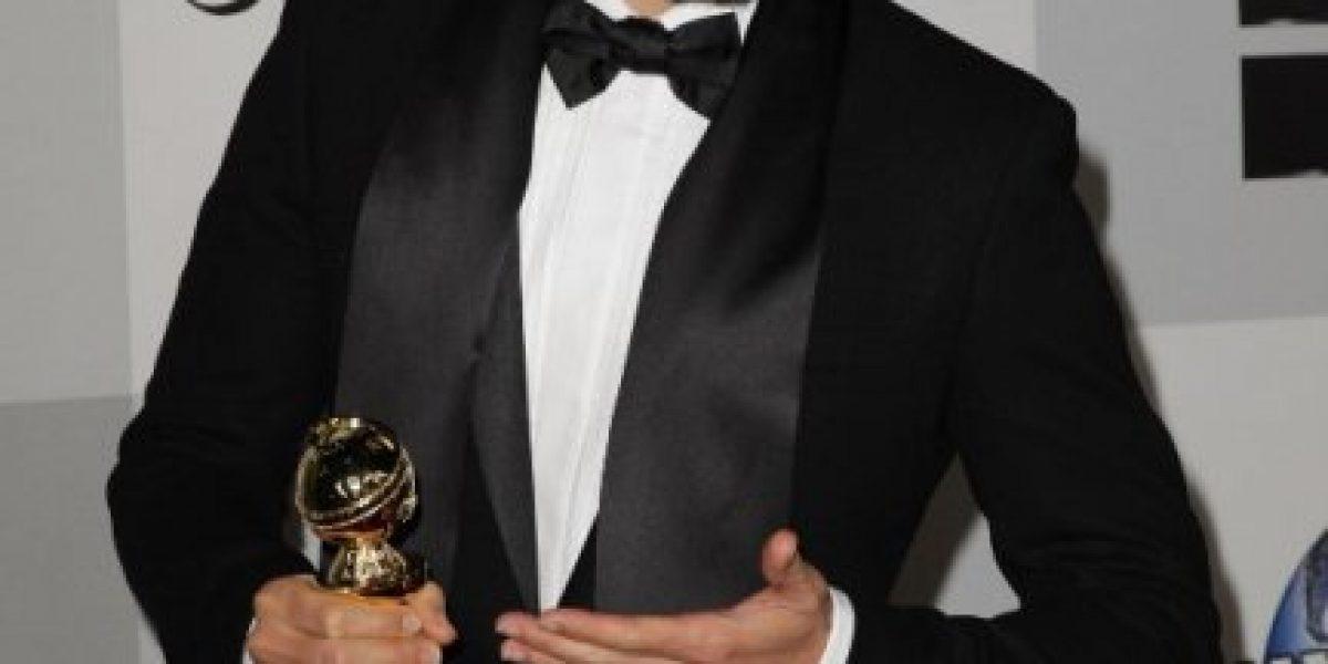 Leto, Fassbender y Bradley Cooper, nominados al Óscar al mejor secundario