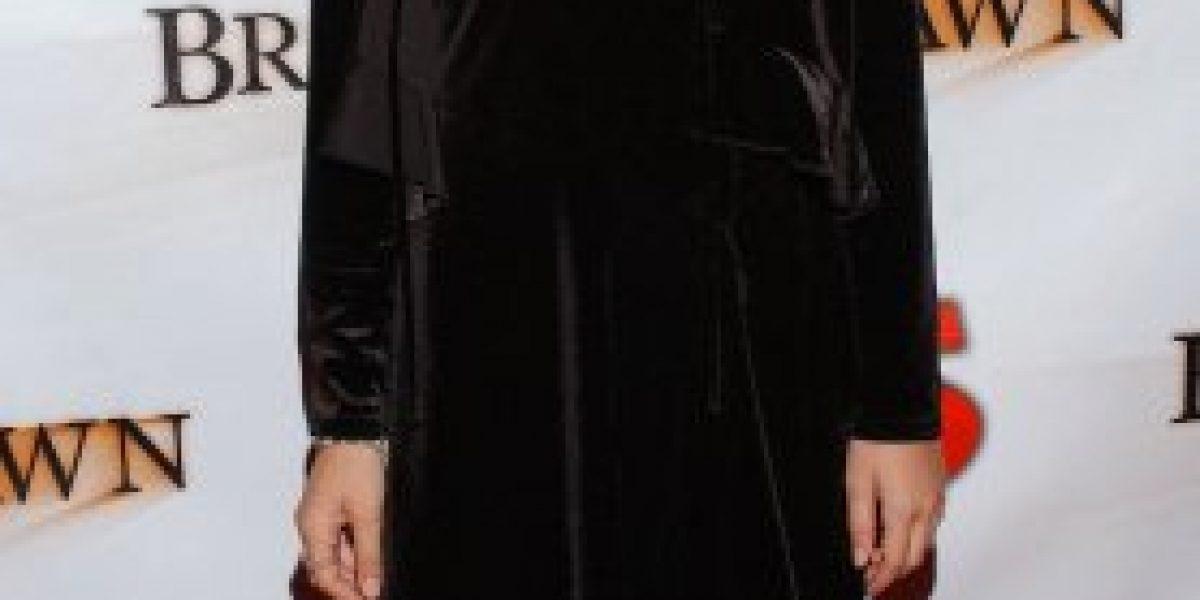 El antes y ahora de... Jennette McCurdy, protagonista de iCarly