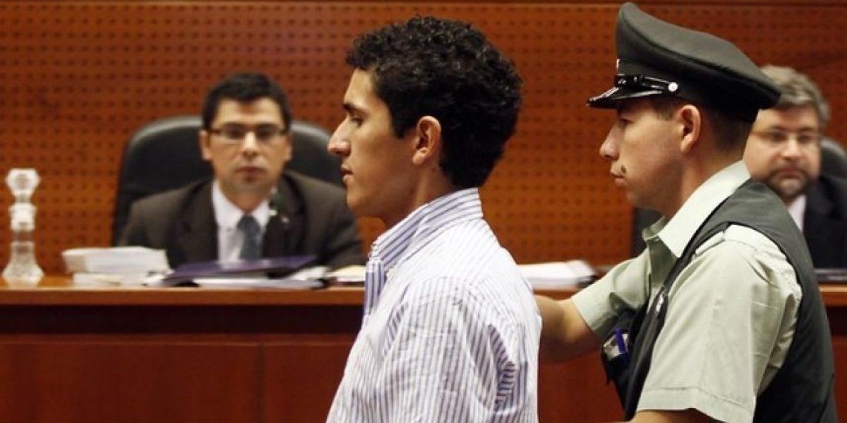 Colegio Dunalastair: Joven profesor acusado de abusar de un menor clama por su inocencia
