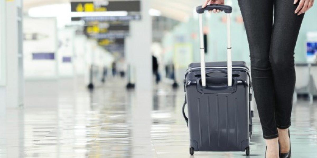 Sernac denuncia a tres empresas turísticas por infracciones a la ley en su publicidad