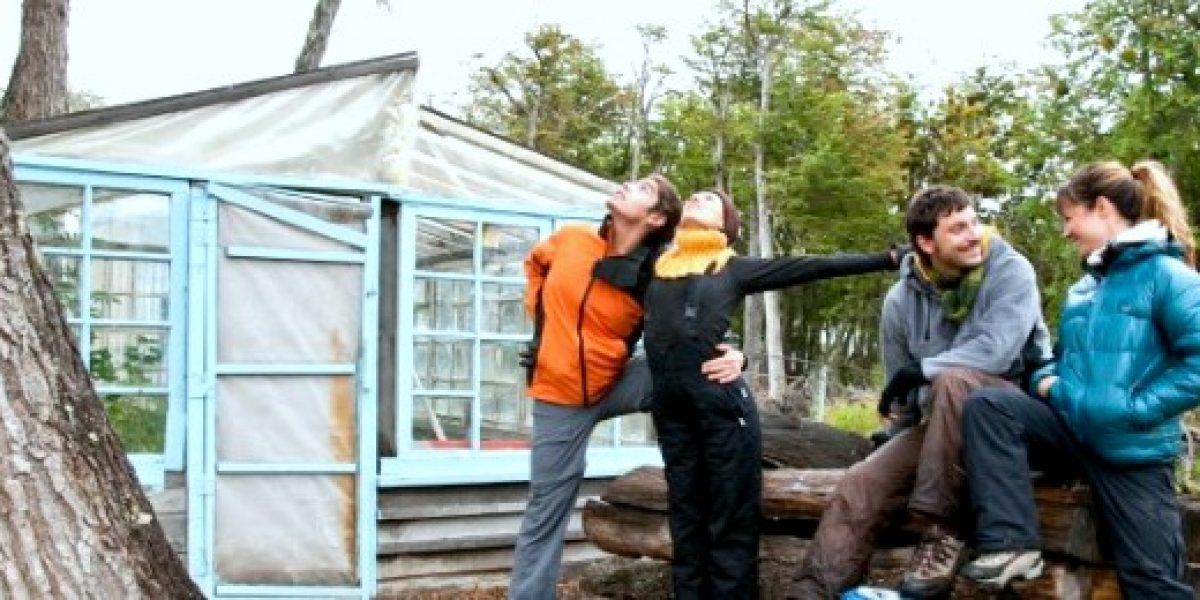 Sernatur lanza guía para jóvenes viajeros con descuentos especiales