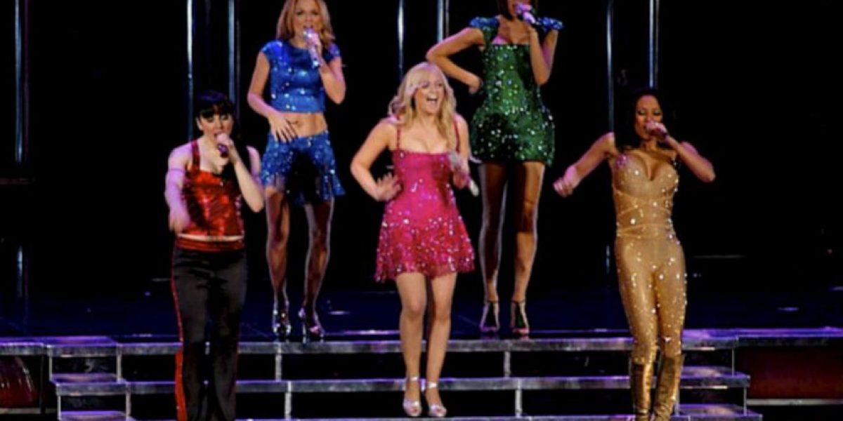 Las Spice Girls no se volverán a juntar, asegura Victoria Beckham